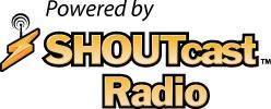 Ci trovi nella directory di Shoutcast