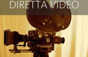 Diretta Video