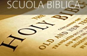 Scuola Biblica