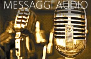 Archivio Audio